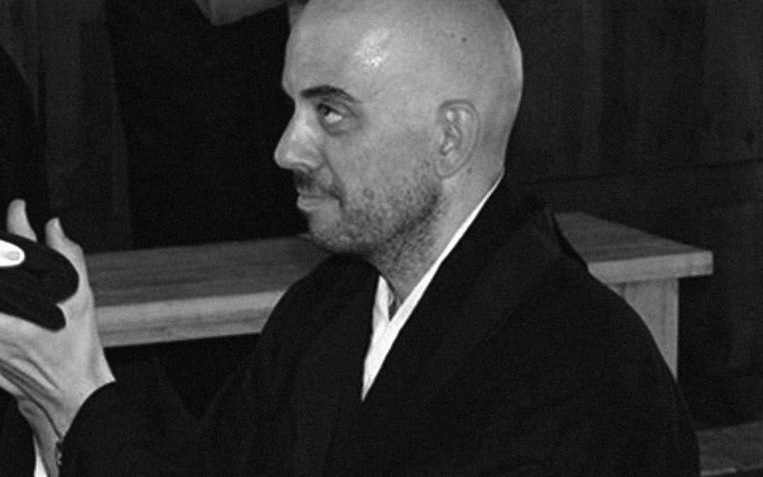 José Luis Ko Kon